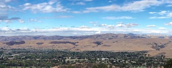 Los Paseos from Santa Teresa Hills (5).jpg