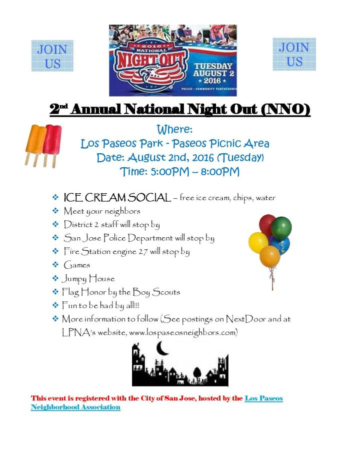 NNO 2016 Flyer2