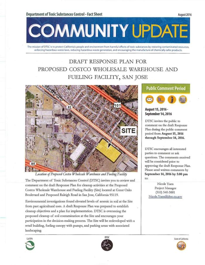 DTSC Costco Public Comment Invitation-page-001