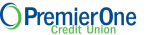 logo-premier-one