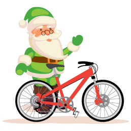 notifymegraphic_bikegiveaway